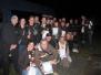 OWD Hemmoor 26.-27.11.2011