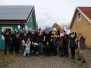 Freiwasser Hemmoor 10.-11.11.18