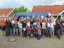 Freiwasser Hemmoor 21.-22.05.16