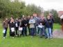 Freiwasser Hemmoor 13.-14.10.2012