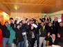 Freiwasser OWD & AOWD 08.-09.02.14