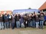 OWD Freiwasser März 2014