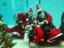 Weihnachtstauchen 02.12.16