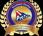 Logo-Examiner-ProTec-v1_1