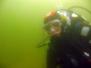 FW Kiel 22.02.2009