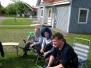 OWD Hemmoor 09.05.2009