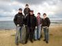 OWD Hemmoor 12.12.2009