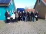 Freiwasser Hemmoor 30.-31.03.19