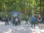 Freiwasser Ostsee 20.-21.06.20