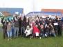 Freiwasser Hemmoor 13.-14.12.14