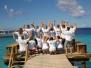 Gruppenreise Karibik Nov. 2015
