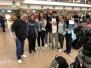 Gruppenreise Sulawesi Nov 2020 Teil 1