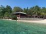 Gruppenreise Sulawesi Teil2