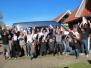 Freiwasser Hemmoor 27.-28.09.2013