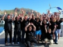 Mallorca 2013 - STAFF DTH on tour