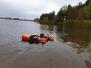 Rescue Diver Oktober 2020
